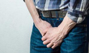 Herpes genital: como são as bolhas que caracterizam a doença?