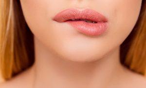 Sem lesão ativa, o herpes pode ser transmitido pelo sexo oral?
