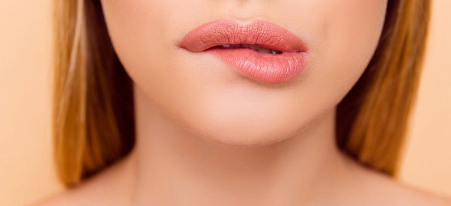 Imagem do post Sem lesão ativa, o herpes pode ser transmitido pelo sexo oral?