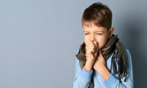 O que é imunodeficiência? Como é o tratamento?