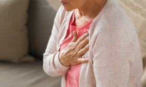O que é insuficiência cardíaca? Como é o tratamento?
