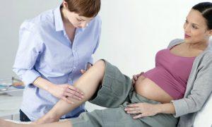 Varizes: meias elásticas são sempre indicadas durante a gravidez?