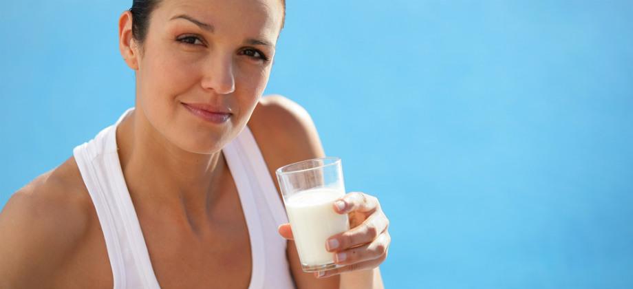 A partir de que idade devemos nos prevenir da osteoporose?