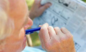 Quais são as atividades mais recomendadas para frear o avanço do Alzheimer?