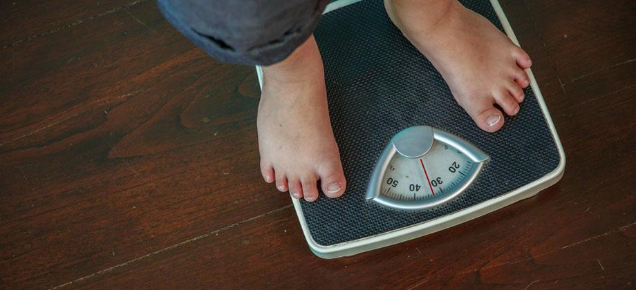 Pré-diabetes: o que fazer para evitar o desenvolvimento da doença?