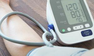 Pressão arterial: 12 por 8 é a medida ideal para todas as pessoas?