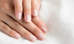 O que é queratina? Qual é a sua importância para as unhas?
