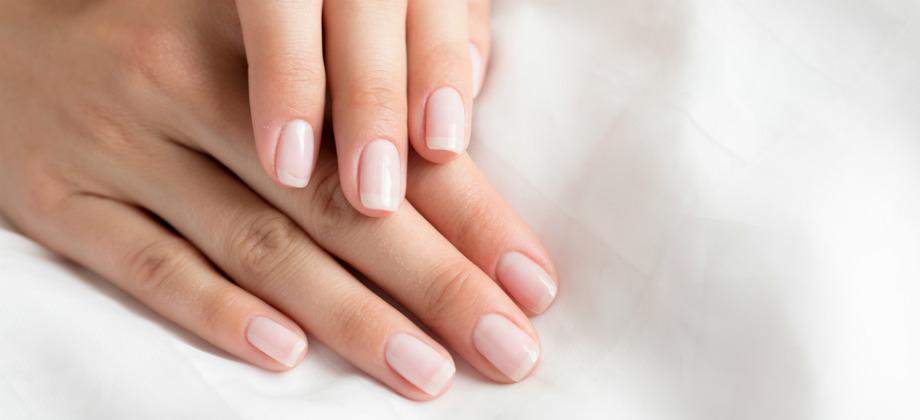 Imagem do post O que é queratina? Qual é a sua importância para as unhas?