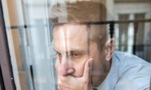 Esquizofrenia e depressão têm sintomas em comum?