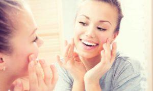Microbioma: conheça mais sobre a barreira natural de proteção da pele