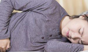 Quais são os principais sintomas das parasitoses intestinais?