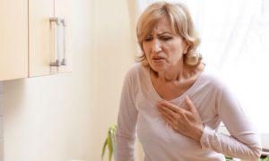 Infarto: homens e mulheres podem sentir sintomas diferentes?