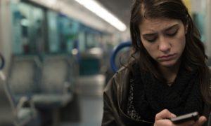 A depressão pode se manifestar em diferentes intensidades?
