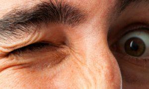 Tiques nervosos podem ser confundidos com sintomas do TOC?