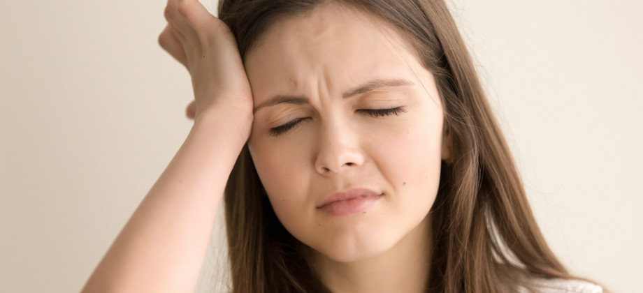 Imagem do post Pressão baixa ou pressão alta? Como identificar sintomas e ajudar quem está passando mal?