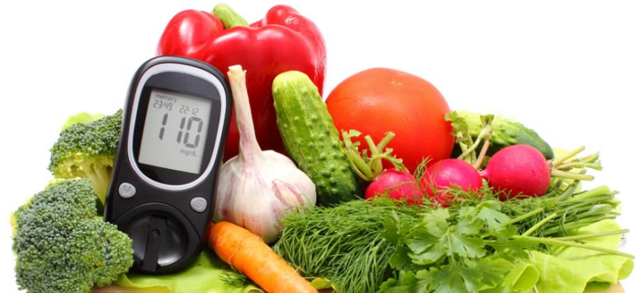 Dieta e diabetes: quais alimentos ajudam a controlar a doença?