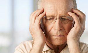 AVC: quais são as sequelas mais comuns de um acidente vascular cerebral?
