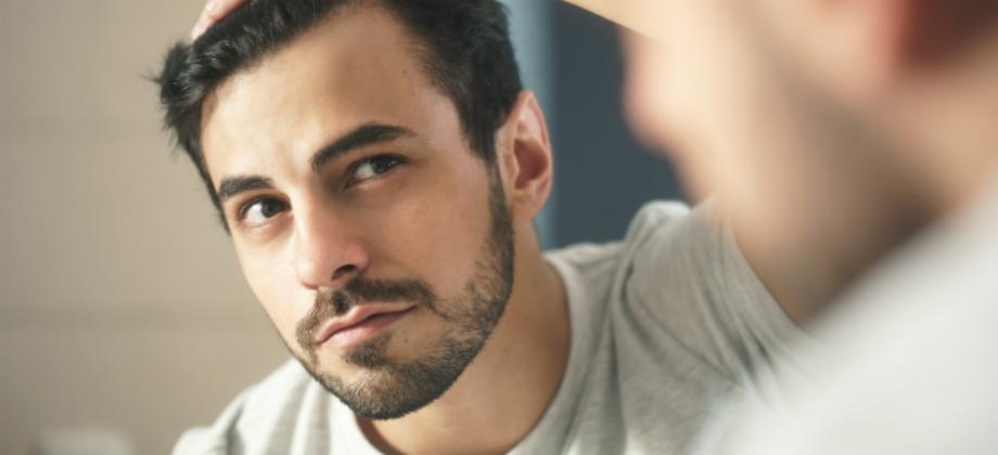 Imagem do post Produtos tópicos para o crescimento de cabelo podem ser usados na barba?