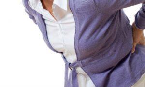 Fraturas no quadril são comuns em mulheres com osteoporose?