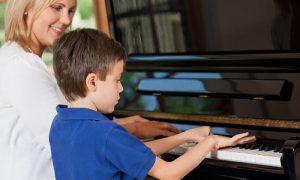 A musicoterapia pode ser utilizada no tratamento do autismo?