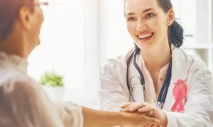 Qual é o médico mais indicado para o tratamento da osteoartrite?