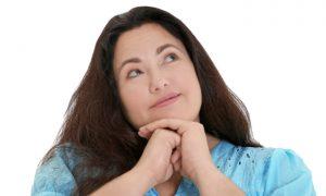 Remédio para emagrecer: quanto tempo demora para perder peso?