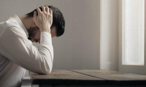 O que é a síndrome de borderline? Como é o tratamento?