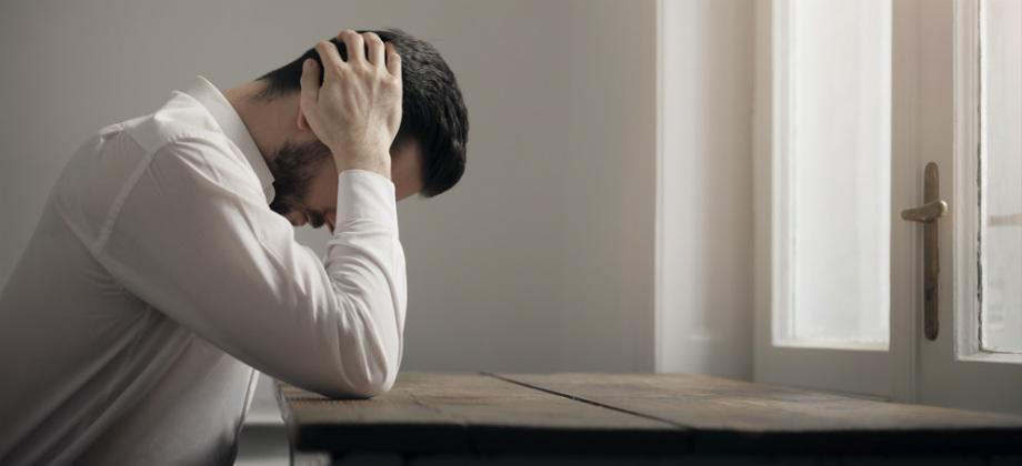 Imagem do post O que é a síndrome de borderline? Como é o tratamento?