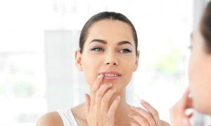 Quanto tempo dura o tratamento para o herpes?