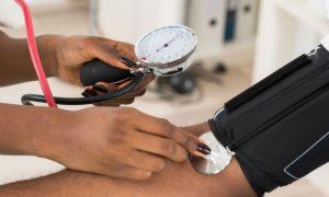 O que é pré-hipertensão? Quais são as suas características?