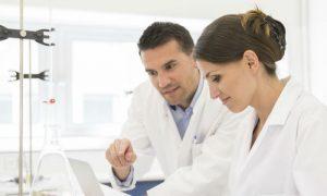 Quais são as fases de um estudo clínico?