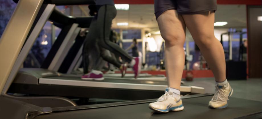 Por que a perda de peso é importante no tratamento da osteoartrite?