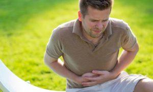 Como deve ser o tratamento contra os parasitas que causam diarreia?
