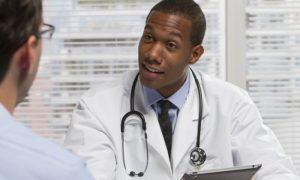 Quanto tempo dura uma pesquisa clínica, em todas suas fases?