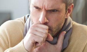 Quais são os diferentes tipos de asma que existem?
