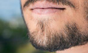 Medicamentos tópicos contra a calvície podem ajudar no crescimento da barba?