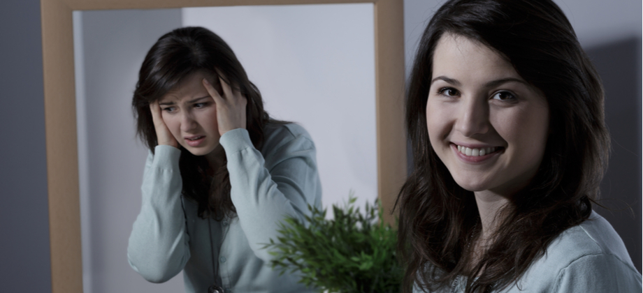 Como é feito o diagnóstico do transtorno afetivo bipolar?