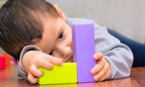 A partir de que idade o autismo pode ser diagnosticado?