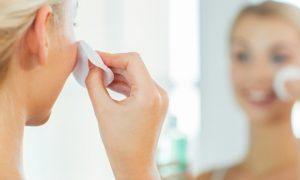 A água dermatológica tem ação anti-inflamatória? Saiba mais!