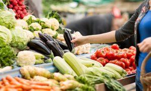 Qual a importância de uma vida regrada para controlar o diabetes?