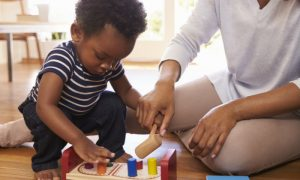 Autismo: o que os pais devem saber sobre o transtorno?