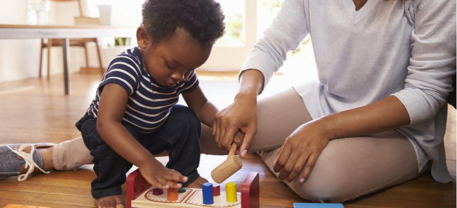 Autismo básico: O que os pais devem saber sobre o transtorno?