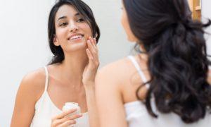 Cuidados com a pele: Qual é a ordem certa de aplicação dos produtos faciais?