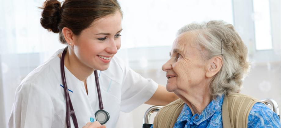 Qual médico é indicado para o tratamento do Alzheimer?
