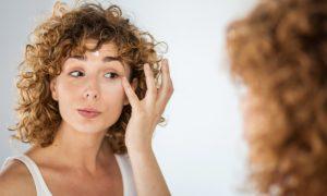 Quais são os benefícios do ácido hialurônico para a sua pele?