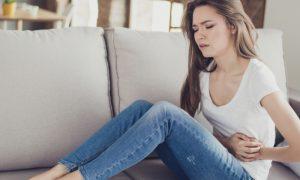 É possível aliviar os sintomas dolorosos da endometriose?