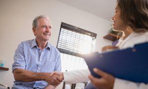 Pesquisa clínica: O que é? Quais são os benefícios? Saiba mais!