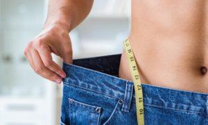 Como manter o peso depois de um tratamento bem-sucedido contra a obesidade?