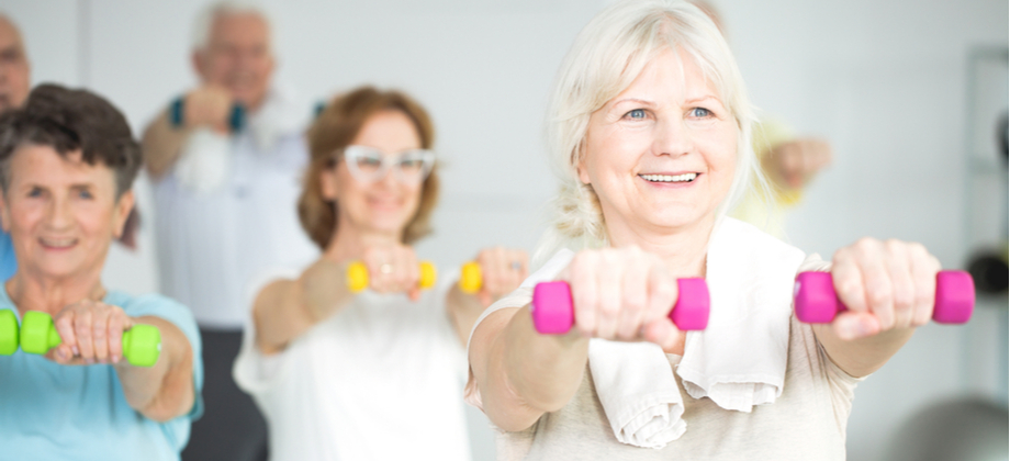 Osteoporose: O tratamento é pela vida toda?