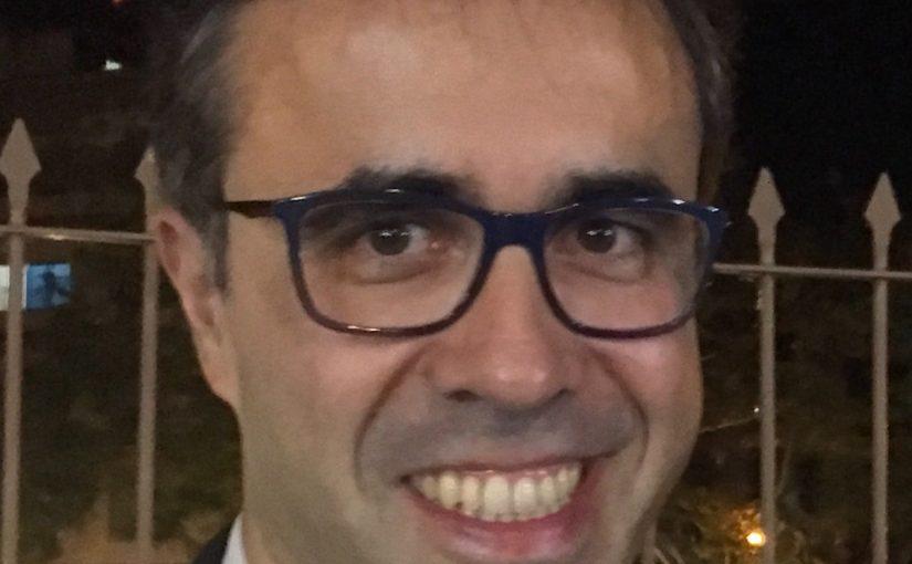 Dr. Miguel Angelo Boarati